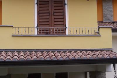 www.marchettistefanofabbro.it
